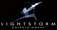 Lightstorm Entertainment