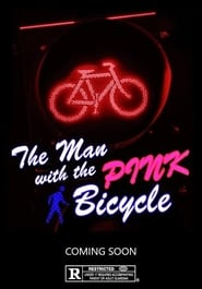 The Man with the Pink Bicycle series tv