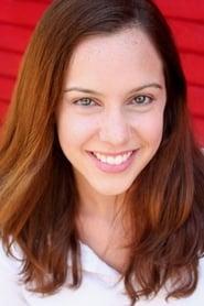 Rachel Quinn