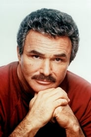 Burt Reynolds Henri