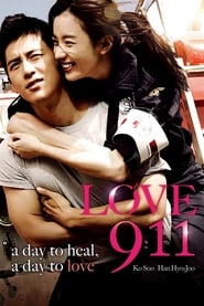 View Love 911 (2012) Movie poster on 123movies