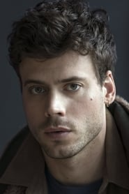 François Arnaud Rapid Eye Movement