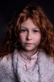 Weronika Wachowska Image