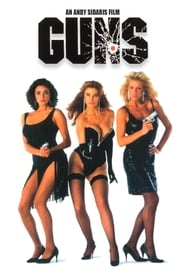 View Guns (1990) Movie poster on 123movies