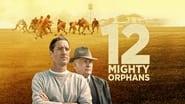 Les 12 Orphelins wallpaper