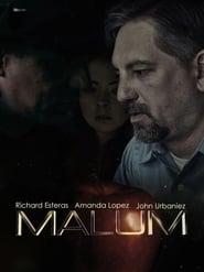Malum series tv
