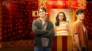 The Kissing Booth 2 wallpaper