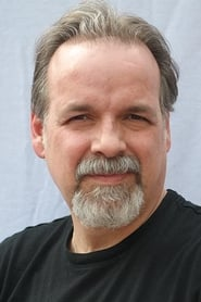 James J. LaBonte