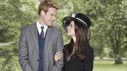 Kate et William : Quand tout a commencé... wallpaper