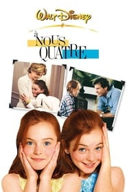 A nous quatre FULL MOVIE