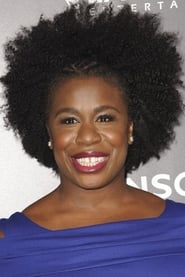 Uzo Aduba Miss Virginia