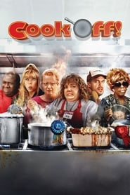 View Cook-Off! (2007) Movie poster on 123movies