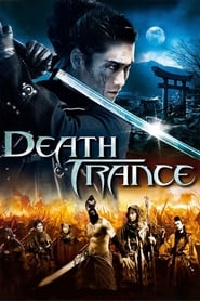 View Death Trance (2005) Movie poster on Fmovies