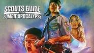 Manuel de survie à l'apocalypse zombie wallpaper