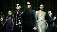 The Matrix Reloaded wallpaper