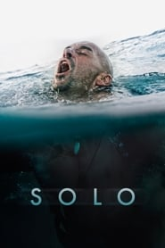 View Solo (2018) Movie poster on 123movies