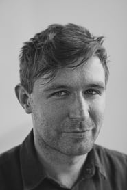 James McArdle Image