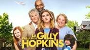 La Fabuleuse Gilly Hopkins wallpaper