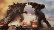 Godzilla vs. Kong wallpaper