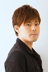 Masaru Yokoyama