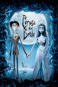 Corpse Bride FULL MOVIE