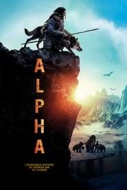Alpha FULL MOVIE