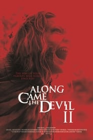 View Along Came the Devil 2 (2019) Movie poster on 123movies