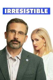Irresistible (2020) poster on 123movies
