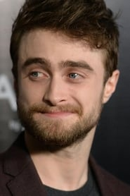 Daniel Radcliffe Playmobil: The Movie