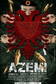 Azemi: Kosovar Sniper series tv