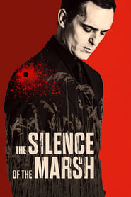 View The Silence of the Marsh (2019) Movie poster on 123movies