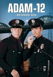 Serie streaming | voir Auto-patrouille en streaming | HD-serie