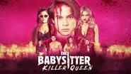 The Babysitter : Killer Queen