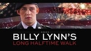 Un jour dans la vie de Billy Lynn wallpaper