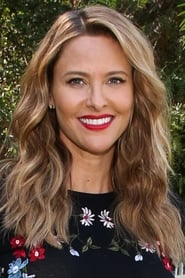 Jill Wagner Christmas in Evergreen: Letters to Santa