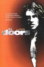 Les Doors FULL MOVIE