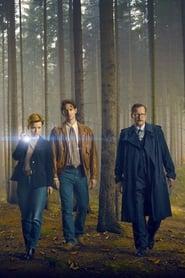 Serie streaming   voir Dark Woods en streaming   HD-serie