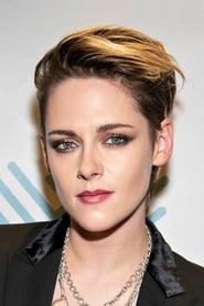 Kristen Stewart Image