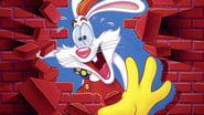 Qui veut la peau de Roger Rabbit ? wallpaper