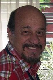Ricardo de Pascual