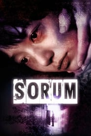 View Sorum (2001) Movie poster on Ganool