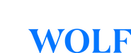 Wolf Films