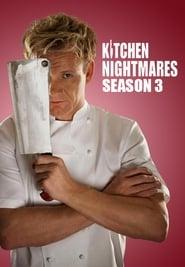 kitchen nightmare season 5 episode 6