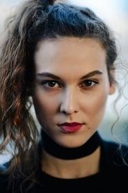 Sára Kocanová