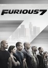 watch movie online furious 7 2015 subtitle english nai netherlands