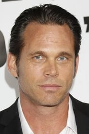Chris Browning Only Mine