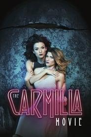 View The Carmilla Movie (2017) Movie poster on Ganool
