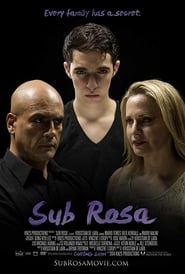Sub Rosa FULL MOVIE