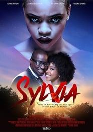 View Sylvia (2018) Movie poster on 123movies