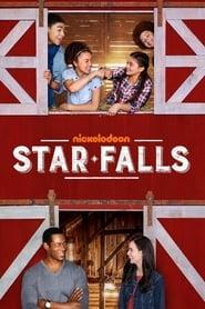 Watch Star Falls Season 1 Episode 6   - Full Episode